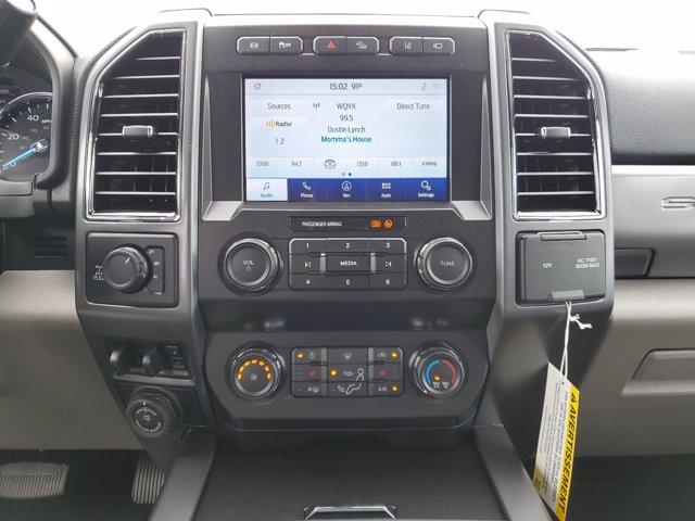 2020 Ford F-250 Crew Cab 4x4, Pickup #L5269 - photo 18