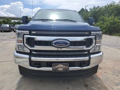 2020 Ford F-250 Crew Cab 4x4, Pickup #L5278 - photo 5