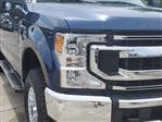 2020 Ford F-250 Crew Cab 4x4, Pickup #L5278 - photo 3