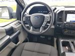 2020 Ford F-150 SuperCrew Cab RWD, Pickup #L5296 - photo 14