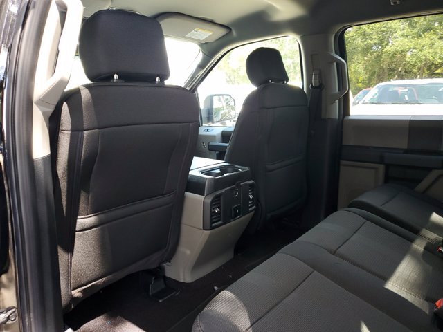 2020 Ford F-150 SuperCrew Cab RWD, Pickup #L5301 - photo 12