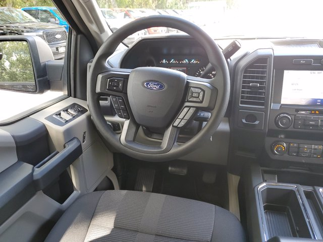 2020 Ford F-150 SuperCrew Cab RWD, Pickup #L5301 - photo 14