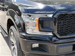 2020 Ford F-150 SuperCrew Cab RWD, Pickup #L5301 - photo 3
