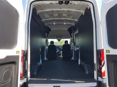 2020 Ford Transit 350 High Roof RWD, Empty Cargo Van #L5352 - photo 2