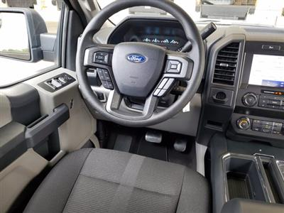 2020 Ford F-150 SuperCrew Cab RWD, Pickup #L5358 - photo 14