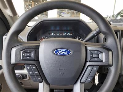 2020 Ford F-150 SuperCrew Cab RWD, Pickup #L5358 - photo 19