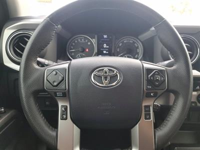 2018 Toyota Tacoma Double Cab 4x2, Pickup #L5381A - photo 22