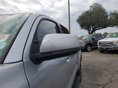 2018 Toyota Tacoma Double Cab 4x2, Pickup #L5381A - photo 6