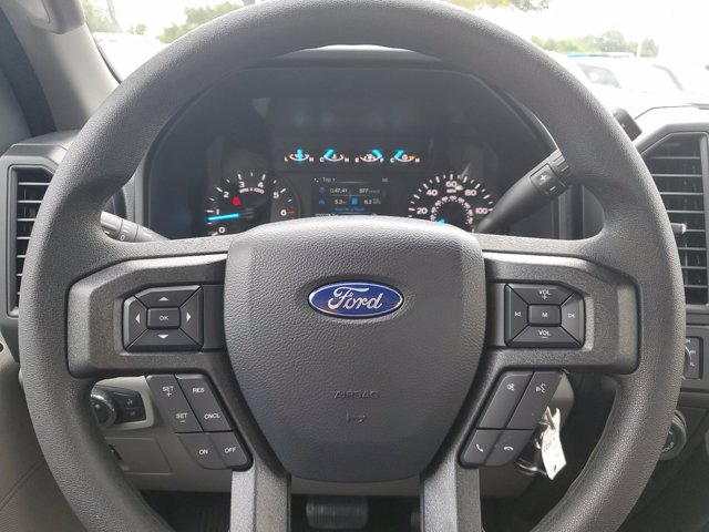 2020 Ford F-150 SuperCrew Cab 4x4, Pickup #L5437 - photo 19