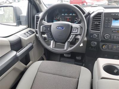 2020 Ford F-150 SuperCrew Cab 4x4, Pickup #L5437 - photo 14
