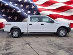 2020 Ford F-150 SuperCrew Cab 4x4, Pickup #L5437 - photo 1
