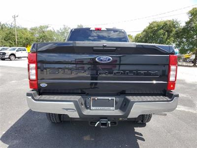 2020 Ford F-250 Crew Cab 4x4, Pickup #L5446 - photo 10