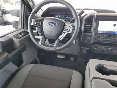 2020 Ford F-250 Crew Cab 4x4, Pickup #L5446 - photo 14