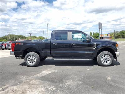 2020 Ford F-250 Crew Cab 4x4, Pickup #L5446 - photo 6