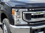 2020 Ford F-250 Crew Cab 4x4, Pickup #L5446 - photo 3