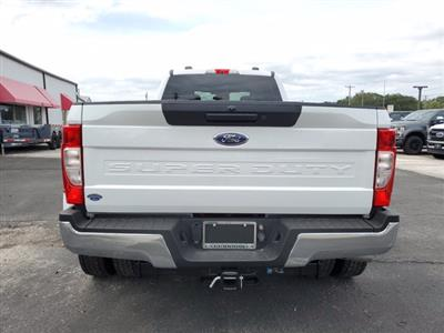2020 Ford F-450 Crew Cab DRW 4x4, Pickup #L5524 - photo 11
