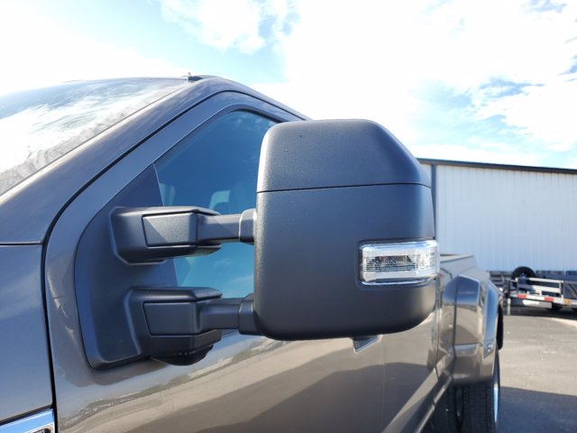 2020 Ford F-450 Crew Cab DRW 4x4, Pickup #L5527 - photo 5