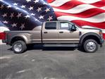 2020 Ford F-450 Crew Cab DRW 4x4, Pickup #L5527 - photo 1