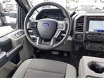 2020 Ford F-450 Crew Cab DRW 4x4, Pickup #L5528 - photo 15