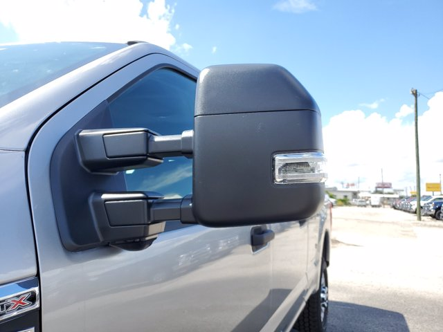 2020 Ford F-250 Crew Cab 4x4, Pickup #L5532 - photo 6