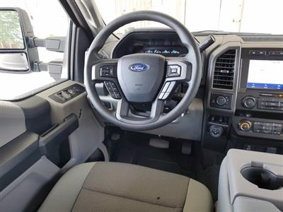 2020 Ford F-250 Crew Cab 4x4, Pickup #L5532 - photo 14