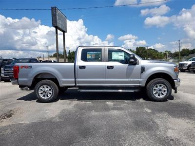 2020 Ford F-250 Crew Cab 4x4, Pickup #L5532 - photo 5