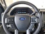 2020 Ford F-250 Crew Cab 4x4, Pickup #L5532 - photo 20