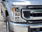 2020 Ford F-250 Crew Cab 4x4, Pickup #L5532 - photo 3