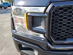 2019 Ford F-150 SuperCrew Cab 4x4, Pickup #L5533A - photo 31