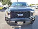 2019 Ford F-150 SuperCrew Cab 4x4, Pickup #L5533A - photo 32