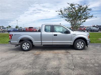 2020 Ford F-150 Super Cab RWD, Pickup #L5554 - photo 6
