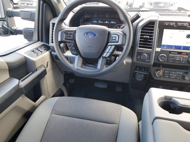 2020 Ford F-250 Crew Cab 4x4, Pickup #L5572 - photo 14