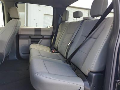 2020 Ford F-250 Crew Cab 4x4, Pickup #L5572 - photo 11