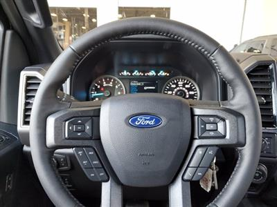 2020 Ford F-150 SuperCrew Cab 4x4, Pickup #L5576 - photo 20