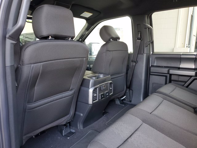 2020 Ford F-150 SuperCrew Cab 4x4, Pickup #L5579 - photo 12