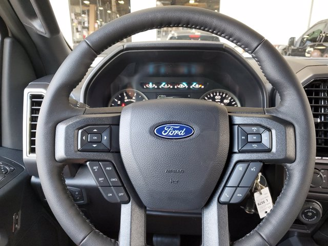 2020 Ford F-150 SuperCrew Cab 4x4, Pickup #L5579 - photo 20