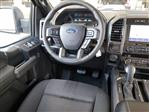 2020 Ford F-150 SuperCrew Cab 4x4, Pickup #L5579 - photo 14
