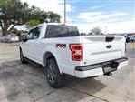2020 Ford F-150 SuperCrew Cab 4x4, Pickup #L5579 - photo 9