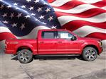 2020 Ford F-150 SuperCrew Cab 4x4, Pickup #L5586 - photo 1