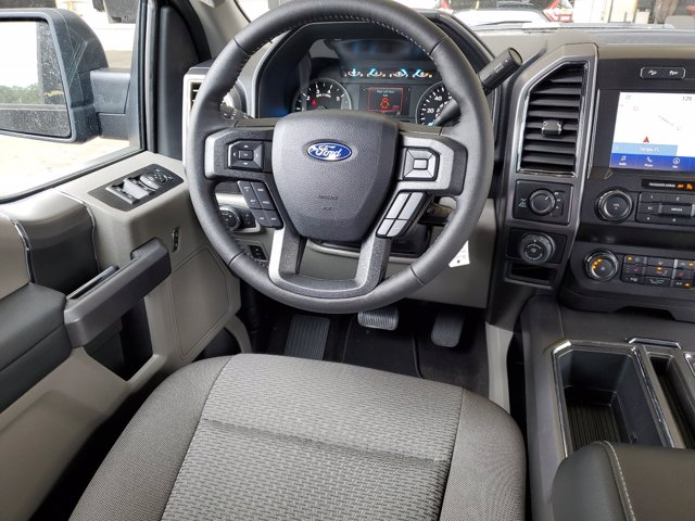 2020 Ford F-150 SuperCrew Cab 4x4, Pickup #L5593 - photo 14