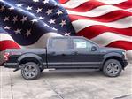 2020 Ford F-150 SuperCrew Cab 4x4, Pickup #L5596 - photo 1