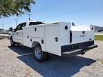 2020 Ford F-350 Crew Cab DRW 4x4, Cab Chassis #L5602 - photo 9