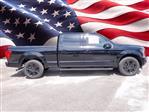 2020 Ford F-150 SuperCrew Cab RWD, Pickup #L5619 - photo 1