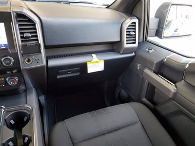 2020 Ford F-150 SuperCrew Cab 4x4, Pickup #L5633 - photo 15