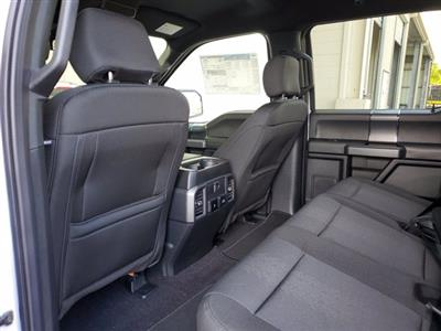 2020 Ford F-150 SuperCrew Cab 4x4, Pickup #L5634 - photo 12