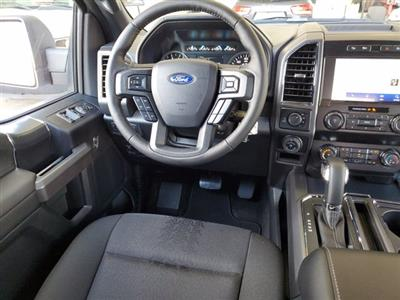 2020 Ford F-150 SuperCrew Cab 4x4, Pickup #L5634 - photo 14