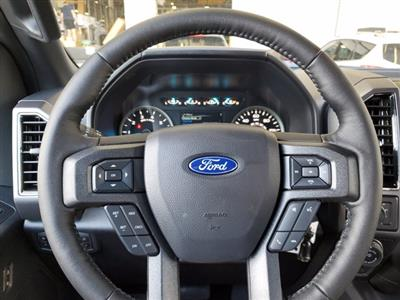 2020 Ford F-150 SuperCrew Cab 4x4, Pickup #L5634 - photo 20