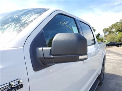 2020 Ford F-150 SuperCrew Cab 4x4, Pickup #L5634 - photo 5