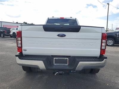 2020 Ford F-450 Crew Cab DRW 4x4, Pickup #L5648 - photo 11