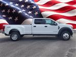 2020 Ford F-450 Crew Cab DRW 4x4, Pickup #L5648 - photo 1